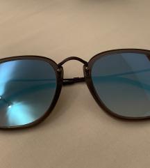 Ray Ban orginal naočale