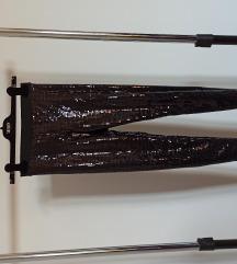 Calzedonia tajice