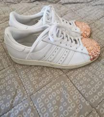 Adidas superstar original 36 2/3