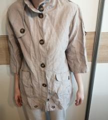 nova svjetla jakna