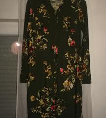 Košulja, haljina