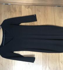 Mobito haljina xs