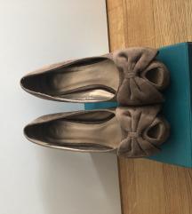 Cipele na petu,39