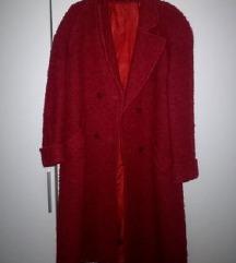 ✨Siscia novi kaput