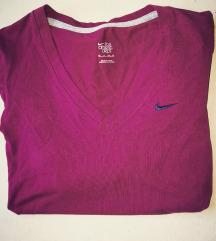 Nike nova original majica..XS/S