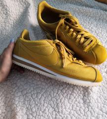 Nike tenicice Cortez