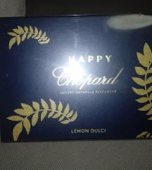 Chopard bigaradia lemon dulce Parfem
