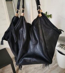 Vrećasta torba