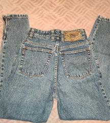Pepe jeans hlače