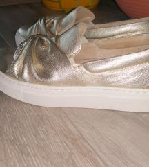 Creator cipele 36