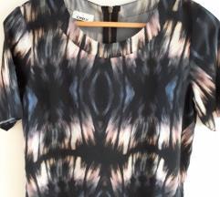 Majica-košulja