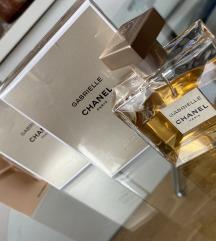 Chanel Gabrielle NOVO! ZAPAKIRANO