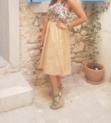 Nova Mohito suknja (uklj. pt ) S/M