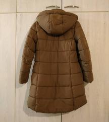 H&M zimska jakna S/M