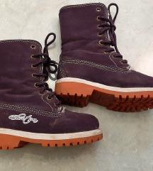 Elviton čizme
