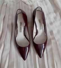 Zara nove cipele s petom