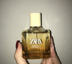 Zara parfem 100ml