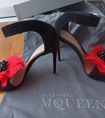 Alexander McQueen sandale