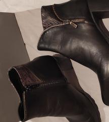 Flexi, cipele