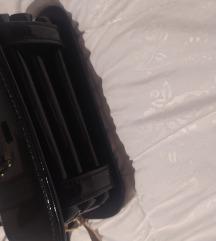 Torba torbica