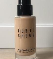 Bobbi Brown skin Foundation Beige 3