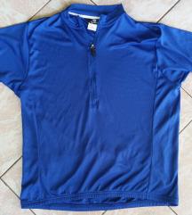 Bellwether biciklistička majica