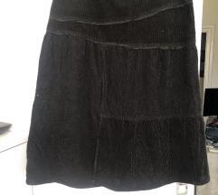Benetton suknja