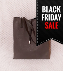 BLACK FRIDAY Guliver  original
