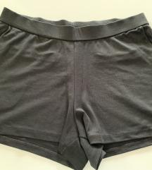 H&M kratke hlače NOVO