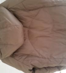 Lafuma zimska jakna