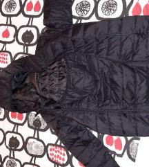 Esmara lidl jakna za nosiljku