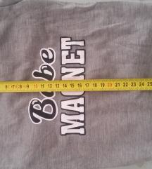 majice za peseke 25kn RASPRODAJA