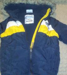 Zimska jakna 86
