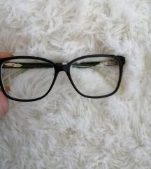 Diesel dioptrijske naočale