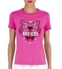 Kenzo majica pink