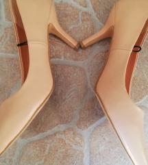 Cipele HM