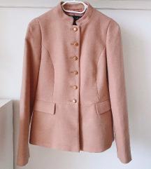 Novi Zara sako 34