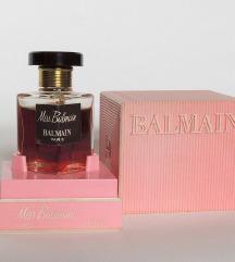 Pierre Balmain - Miss Balmain