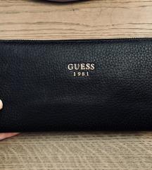 Guess original novčanik