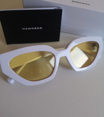 Hawkers suncane naocale