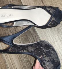 Štikle-Aldo