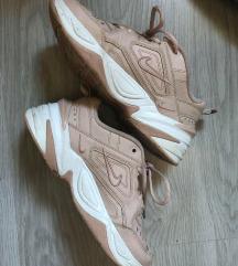 Nike Wmns Tekno