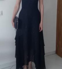 Asos duga haljina