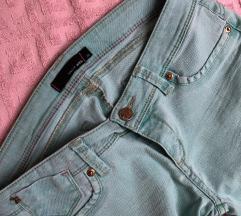 Traperice hlače