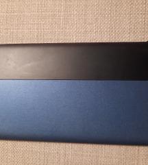 Huawei p20 lite maska