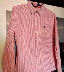 Košulja Bondelid
