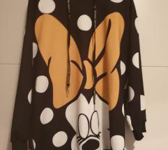 NOVA majica/tunika S/XL