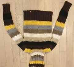 Pleteni pulover ESPRITE