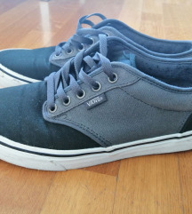 VANS Atwood (Canvas)