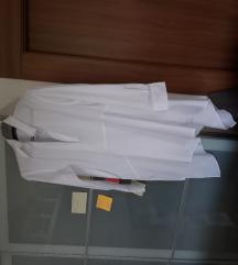 Ljetna košulja